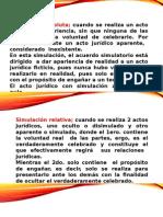 6 DC-AJ.pptx