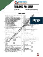 INDIANBANKPOEXAM2011.pdf