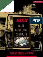 ASCO Info filter Canada.pdf