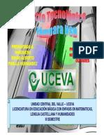 proyectotecnologicolamparausbmododecompatibilidad-100306155355-phpapp01