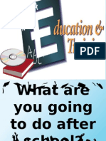 com 10 - benefits of education and traning ppt