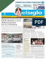 Edicion impresa 01-09-2015.pdf