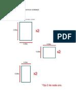Diseño de Caja Acústica Cerrada