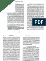Skocpol Los Estados y Las Revoluciones Sociales p. 50 82