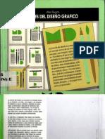 Bases Del Diseño Grafico - Alan Swann - 1995