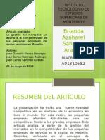 ANaLISIS_CRiTICO_A01310582