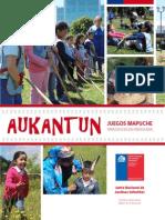 Akantun_2015