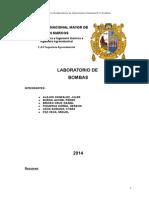 03-GrupoA-6-InformeLaboratorio-Bombas.docx