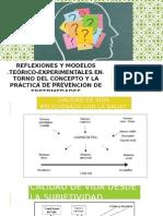 Evaluación y Diagnpóstico Psicologíco Expo Final