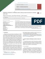 3.3.4. OptCom_Paper