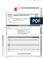 ANSWER SHEET 5.pdf
