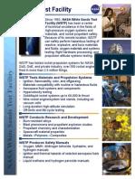 449087main_NASA_White_Sands_Test_Facility.pdf