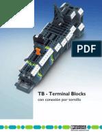 5200208 Clemas TB-basic Es
