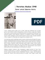 TEMPO Peristiwa Madiun.pdf