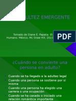 ADULTEZ EMERGENTE.pptx