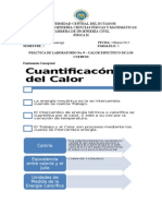 PRACTICA No.9-Calor Específico.docx