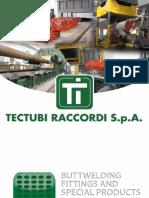 Brochure TTR 11-2013_rev3
