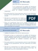 Presentación Micro Intermedia