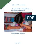 2014_Plan_de_Pueblos_Indigenas.pdf