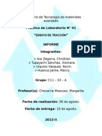 Laboratorio N1 de Tecnología de Materiales Avanzado (1)