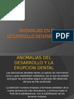 anomalias-dentarias-1221970798921175-8.ppt