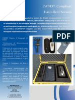 CAP437 Hand-Held.pdf