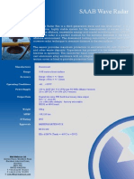 SAAB WAVE RADAR.pdf