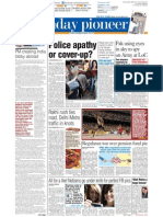 Epaper Delhi English Edition 30-08-2015