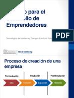 Incubadora_Emprendedores_SLP012