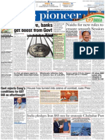 Epaper Delhi English Edition 15-08-2015