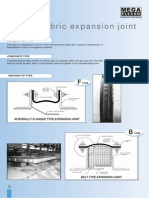 fabric expansion joints-2.pdf