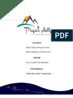 PiquiAllpa- Plan de Negocio.pdf