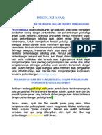 buku-psikologi-anak.pdf