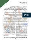 jurnal mane.pdf