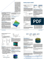 Buckling Form Enginsoft Newsletter15-2