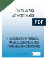Microsoft PowerPoint - AC-1-Aire Acondicionado 1 Copia