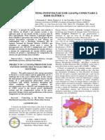 PROJETO DE UM SISTEMA FOTOVOLTAICO DE 2,16 kWp CONECTADO À REDE ELÉTRICA.pdf