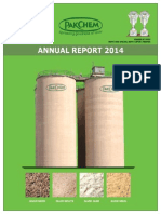Annual Report 2014 Final PC