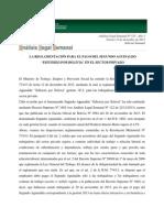 Analisis Legal Semanal No. 125 (2)