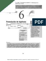 09) Hernández Sampieri, R. (2006). 121-153.PDF