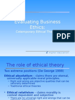 24319745 Ethical Theories