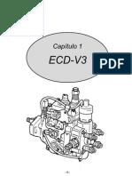 VE-EDC 2.PDF