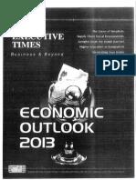 Executuve Times Jan 2013.pdf
