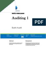 Modul Auditing 1 [TM7].pdf