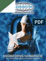 Engineering handbook plastic