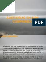auditoria aire comprimido-phpapp02