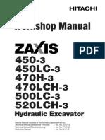 ZX450SM.pdf
