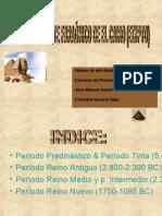 museodelcairo
