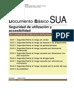 DccSUA.pdf