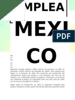 ENERGIAS DE MEXICO.docx